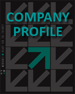 Company-profile-Medianet-2013