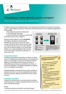Virtualizare1