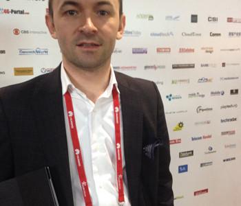 Moise-jurca,-CEO-Medianet-si-Qualteh